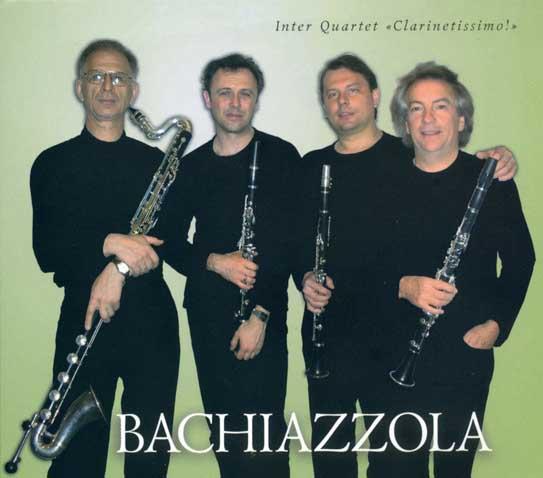 """""""Bachiazzola"""" nouveau CD de Slava Kazykin Bachiazzola%20CD%207"""