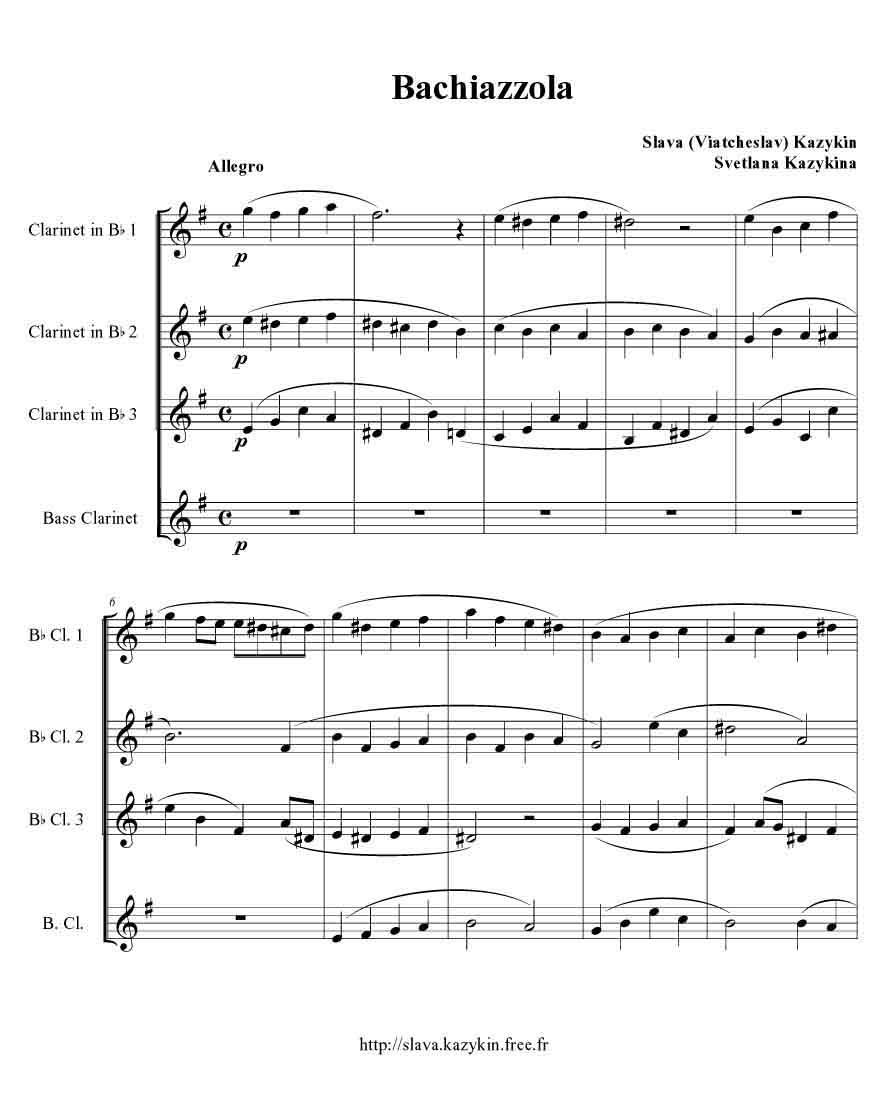 partition piano jazz facile pdf